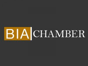 BIA Chambers Sidebar Image