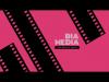 BiaMedia Network